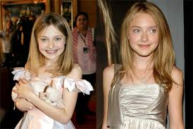 what is dakota fanning doing now from charlotte s web to hounddog dakota fanning s a big kid now