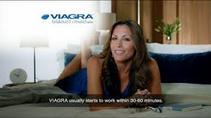 viagra commercial actress brunette blue dress men s health the devil in a blue dress don t fall for the viagra