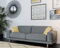canap convertible pour petit espace gagnez de l espace avec un canapé convertible du meuble