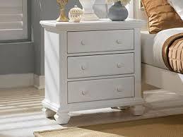 bedroom furniture sets u0026 decorating broyhill furniture