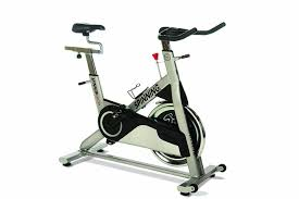 amazon com spinner sprint premium authentic indoor cycle spin