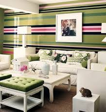 pink and black home decor preppy home decor christopher dallman