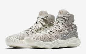 Nike Basketball Shoes 2017 nike hyperdunk review s health