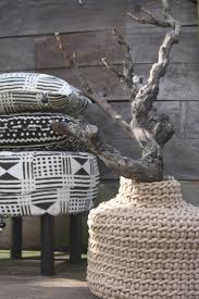 635 best african home decor images on pinterest african