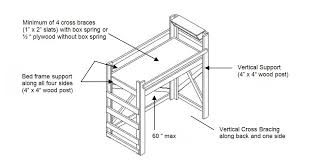 Sorority House Floor Plans Frequently Asked Questions Regarding Fraternity U0026 Sorority Housing
