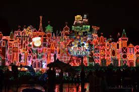 astonishing decoration disneyland decorations ultimate
