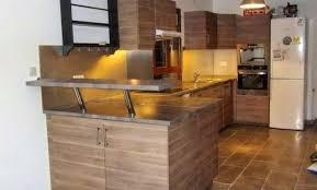 installer sa cuisine vmc cuisine installer sa cuisine 41 toulouse 16121057 decors