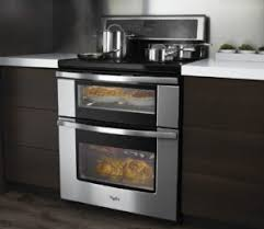 What Is The Best Induction Cooktop Best Induction Cooktops In India 2017 Bfyh