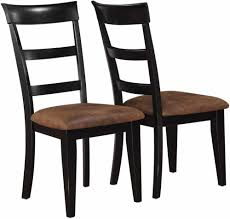 painted unfinished wood dining chairs loccie better homes
