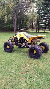 7 best suzuki lt250r images on pinterest racing atv and quad