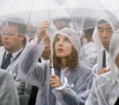 caroline kennedy u0027s legacy in japan will be her message of equality