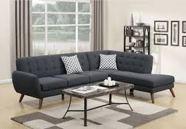 cool sectional sofas the 7 best sectional sofas to buy in 2018