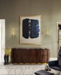 Modern Contemporary Rug Top 9 Contemporary Rugs For Your Living Room Contemporary Rugs