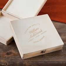 wholesale personalized gifts dropship wholesale engraved gifts