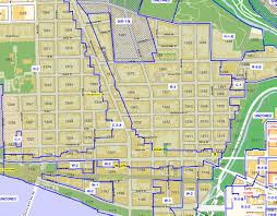 Grove City Outlet Map Dc Zoning Map Dc Zoning Maps Zr Mapsdcozdcgov