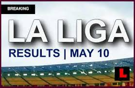 la liga live scores and table la liga table 2014 scores ignite spanish la liga primera division table