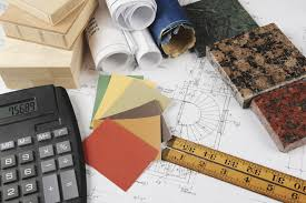 making your businesses or home remodeling project more professional
