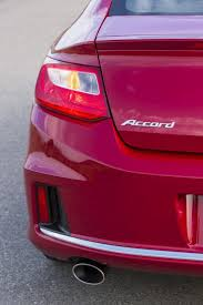 64 best accord images on pinterest dream cars honda accord and