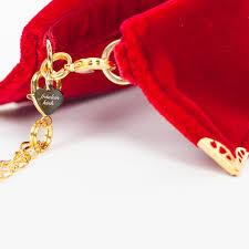 rouge velvet handcuffs fraulein kink touch of modern rouge velvet handcuffs