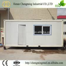 accommodation container accommodation container suppliers and