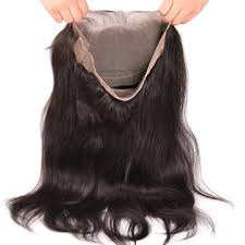 wholesale hair hair extensions wholesale hair extensions wholesalers global sources