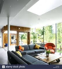 kitchen extensions ideas photos living room extension ideas design open plan kitchen dining room