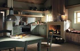 la cuisine des desperate la cuisine chaleureuse de de k des desperate