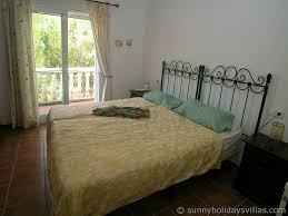 Schlafzimmer Komplett F 300 Euro Villa Elena Sunnyholidaysvillas