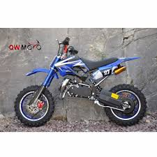 motocross mini bike gas mini bike gas mini bike suppliers and manufacturers at