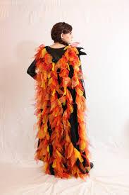 10 best katniss costumes halloween images on pinterest