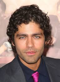 medium haircut for curly hair 10 famous men with curly hair boys curly haircuts curly