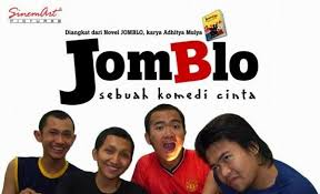 film jomblo full movie 2017 download film jomblo 2017 full movies indofilms21