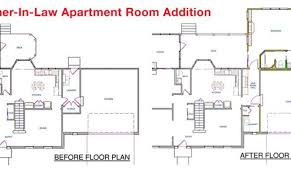 floor plans with inlaw apartment 14 images floor plans with in apartments