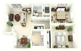 single house plans without garage 2 bedroom house plans with garage simple house plan with 3 bedrooms