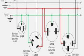 solo 4848 wiring diagram solo wiring diagrams collection