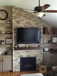 floating mantel shelf ireland fireplace shelves suzannawinter com
