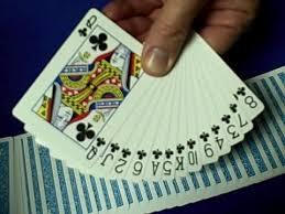 rubik s cards tutorial