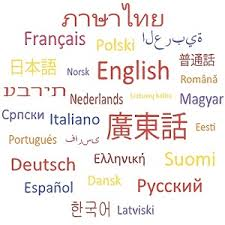 bureau de traduction alphatrad traductions en polonais