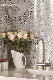 111 best m o s a i c s images on pinterest mosaic tiles mosaics