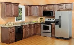 10 x 10 kitchen ideas 10 x 16 kitchen design 20 by 10 kitchen layout home design ideas