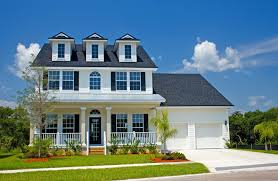 beautiful jersey homes dayton homes for sale