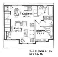 500 square foot house home design beautiful homes under square feet 1000 square foot