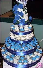 wedding cake edmonton 18 best wedding cupcakes images on cupcake wedding