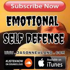 baixar música self emotional baixaemusicas