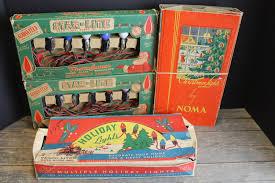 mazdac 21 vintage mazda c 6 christmas light bulbs new old stock and