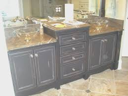 bathroom vanity design plans bathroom view 80 inch double sink bathroom vanity room design