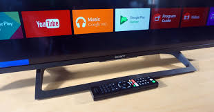 who has best deals on 60 tv for black friday sony x800e series tv review reviewed com televisions