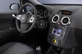 opel corsa 3 doors specs 2010 2011 2012 2013 2014 2015