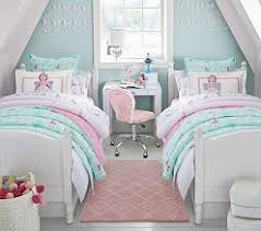 Kids Bedroom Furniture Sets  Kids Furniture Sets  Pottery Barn Kids