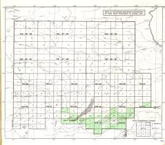 us map jpg central siberia ams topographic maps perry castañeda map